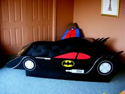 mesmerizing superhero cars cars accessories accessoriesmesmerizing pretty bedroom ideas