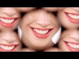 Sephora Presents <b>Lancôme's Rouge</b> in Love - YouTube