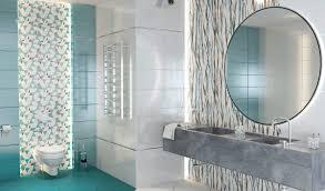 «<b>Blur</b> Jungle» Delacora плитка для ванной купить в Москве ...