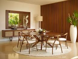 dining table superb interior design mid century dining room table superb ikea dining table on small dining