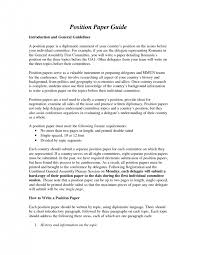 cover letter examples of an essay paper examples of an mla