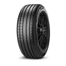 <b>CINTURATO P7</b> - Car tyre | <b>Pirelli</b>