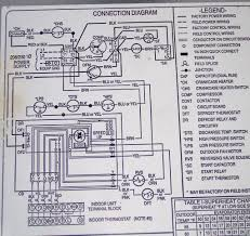 hvac wiring diagram hvac image wiring diagram hvac wiring diagrams 101 hvac wiring diagrams on hvac wiring diagram