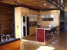 Kitchen Design Small Kitchen 21 Small Kitchen Design Ideas Photo Gallery