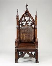 american revival styles essay heilbrunn timeline of armchair armchair