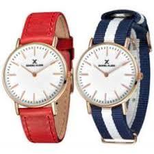 Наручные <b>часы Daniel</b> Klein (Дениал Кляйн) <b>мужские</b> и женские ...