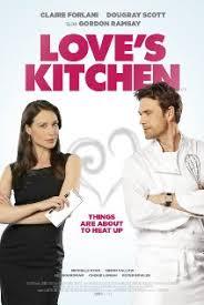 Love S Kitchen