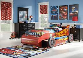 gallery of cars bedroom set cars bedroom set cars