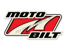 Image result for motobilt