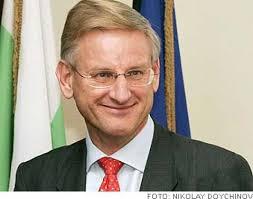 Var står Carl Bildt när det gäller Iran? - carl-bildt4