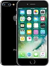 <b>Apple iPhone 7 Plus - Full</b> phone specifications