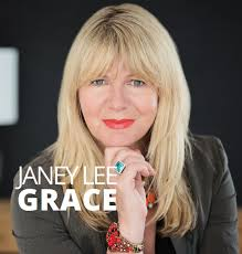 Image result for janey lee grace radio 2
