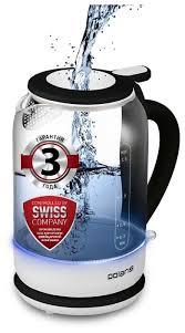 <b>Чайник Polaris PWK</b> 1759CGL — купить по выгодной цене на ...