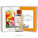 Мужская парфюмерия <b>Le Parfumeur</b>: Купить в Москве | Цены на ...