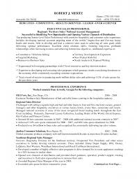 professional s resume pdf breakupus goodlooking basic resume template timeless design for excel pdf and word comely acting resume