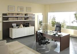 cool tips applying home office tips add white document cabinet and floating bookshelves facing wooden desk awesome home office decor tips