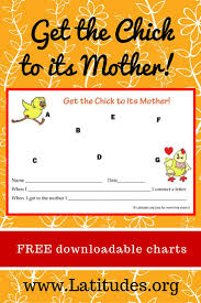 images about sticker star charts p aring charts behavior chart for single behaviors chick to its mother