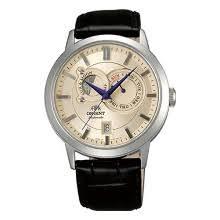 <b>Мужские часы ORIENT</b> — купить в интернет-магазине ОНЛАЙН ...