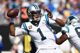Tampa Bay Buccaneers vs. Carolina Panthers FREE Live Stream ...