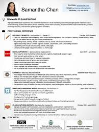 about cv lance writer resume