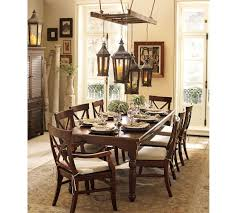 Dining Room Table Pottery Barn Table Dining Room Tables Pottery Barn Industrial Compact Dining