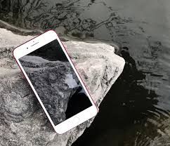Best Waterproof iPhone <b>Cases for</b> Underwater Photography in 2019 ...