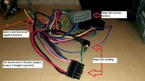 kenwood wiring to 04 durango non premium car audio forumz kenwood wiring to 04 durango non premium 2a61jkz jpg