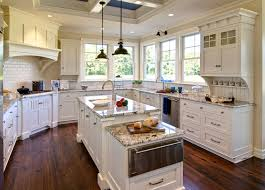 beach house kitchen design kitchen design ideas beach house kitchen nickel oversized pendant