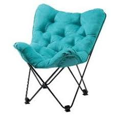 the perfect piece of furniture for the dorm room or teenagers room is this comfortable sphere chair or this butterfly chair from target these comfy beanbags sphere chairs furniture dorm