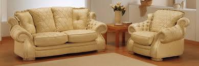 italian leather sofa 8 italian pendragon leather sofa and suites for sale uk awesome italian sofas