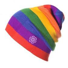 Мужские шляпы, Мужская <b>шапка</b>, Зимние <b>шапки</b>