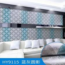 New Products <b>Hot Sale 3D Home</b> Designs Self Adhesive Pvc ...