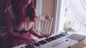 Rise Before the Sun Original song by Kelsie Fields YouTube Rise Before the Sun Original song by Kelsie Fields