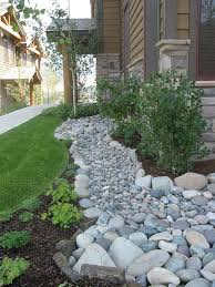 1000 images about dry creek bed on pinterest dry creek bed dry creek and stream bed bedroommagnificent lush landscaping ideas