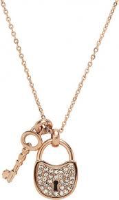 <b>Кулоны</b>, <b>подвески</b> и <b>медальоны</b> в форме ключей — купить в ...