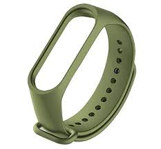 JUMP START 4 <b>Bracelet</b>, Silicone Sport Replacement <b>Strap</b> ...