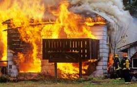 What Really Happens in a House Fire | This Old House