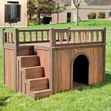 Eco Day Dog House Designs and Which Would You Choose     eclectic pet accessories Eco Day Dog House Designs and Which Would