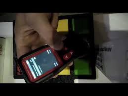 <b>Толщиномер Smart</b> Test T-400 с оцинковкой - YouTube