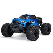 <b>RC Car</b> and Truck | Radio Control Remote Control | RC Planet