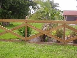 best ideas about country fences rustic fence simple details for old fashioned wood fence designs black rustic fencing house using classic appealing exterior brick wall designs exterior design your