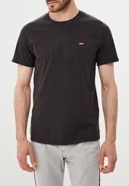 Мужские футболки и поло <b>Levi's</b>® — купить в интернет-магазине ...