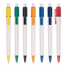 Image result for ballpoint pen