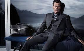 Мужские <b>костюмы Hugo Boss</b> (Хьюго Босс): Хуго Босс для мужчин