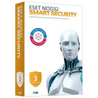 «<b>Программное обеспечение ESET NOD32</b> Smart Security ...