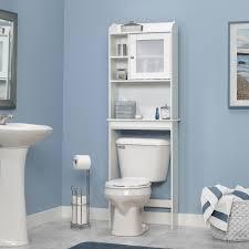 bathroom space savers bathtub storage: storage ideas for small bathrooms bathroom surprising vanity