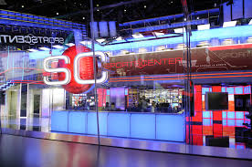 espn announces layoffs in connecticut as it struggles espn announces 300 layoffs 200 in connecticut as it struggles industry shifts hartford courant