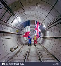 「1990, Channel Tunnel opened」の画像検索結果