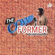 The Conned Former