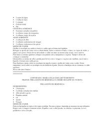 Resultado de imagem para IMAGENS DE RECEITAS DE MACARRONADA DO LOURO JOSÉ